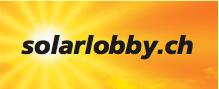 solarlobby.ch logo
